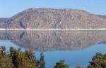Salda Gölü Şifa Dağıtıyor