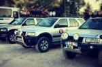 """""""Opel Frontera 4×4 Turkey"""" Grubu Salda Gölü'ne Geliyor"""