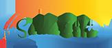 Salda Gölü Tanıtım Sitesi