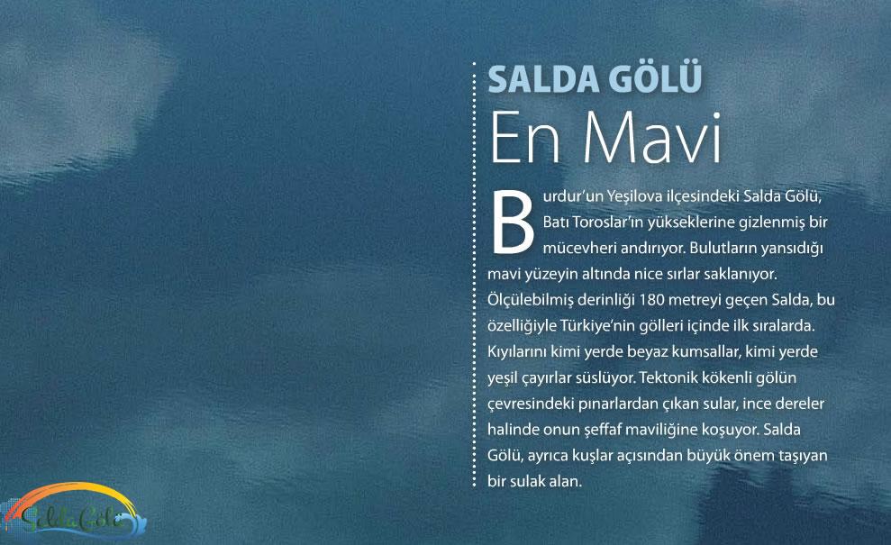 Salda_Golu_Atlas_Dergisi_1_SaldaGoluCom