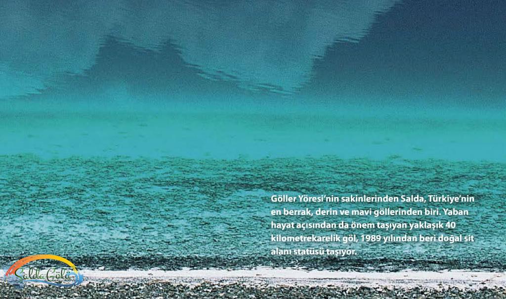 Salda_Golu_Atlas_Dergisi_2_SaldaGoluCom