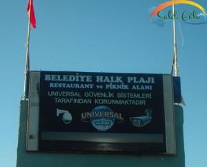 Salda_Golu_Belediye_Plaji_2_SaldaGoluCom
