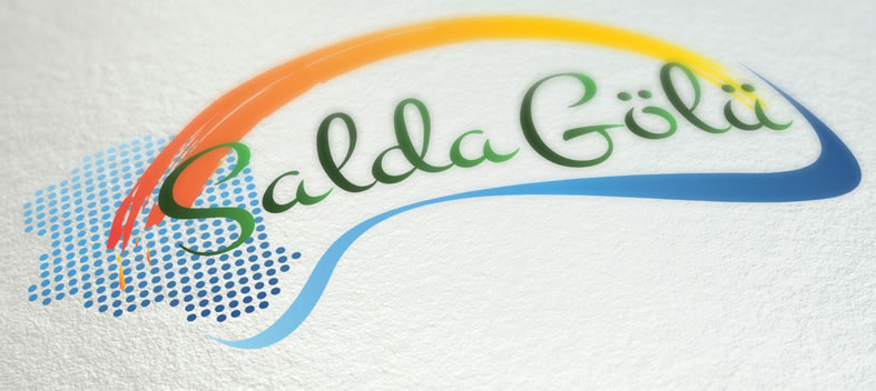 Salda_Golu_Com_Hakkimizda_Logo