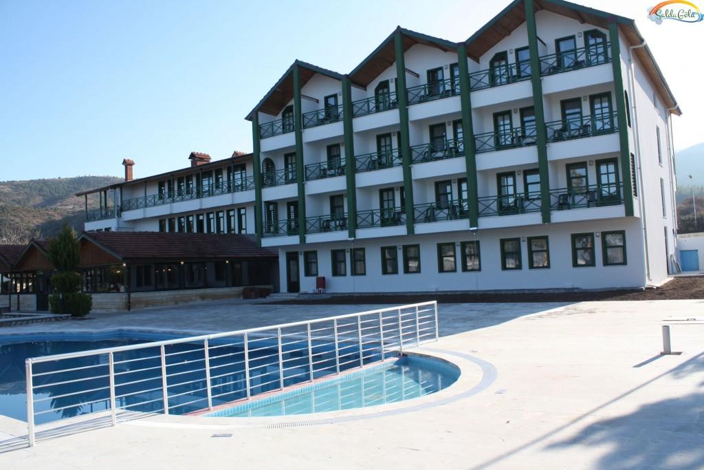 Hotel_Lago_Di_Salda_19_SaldaGoluCom