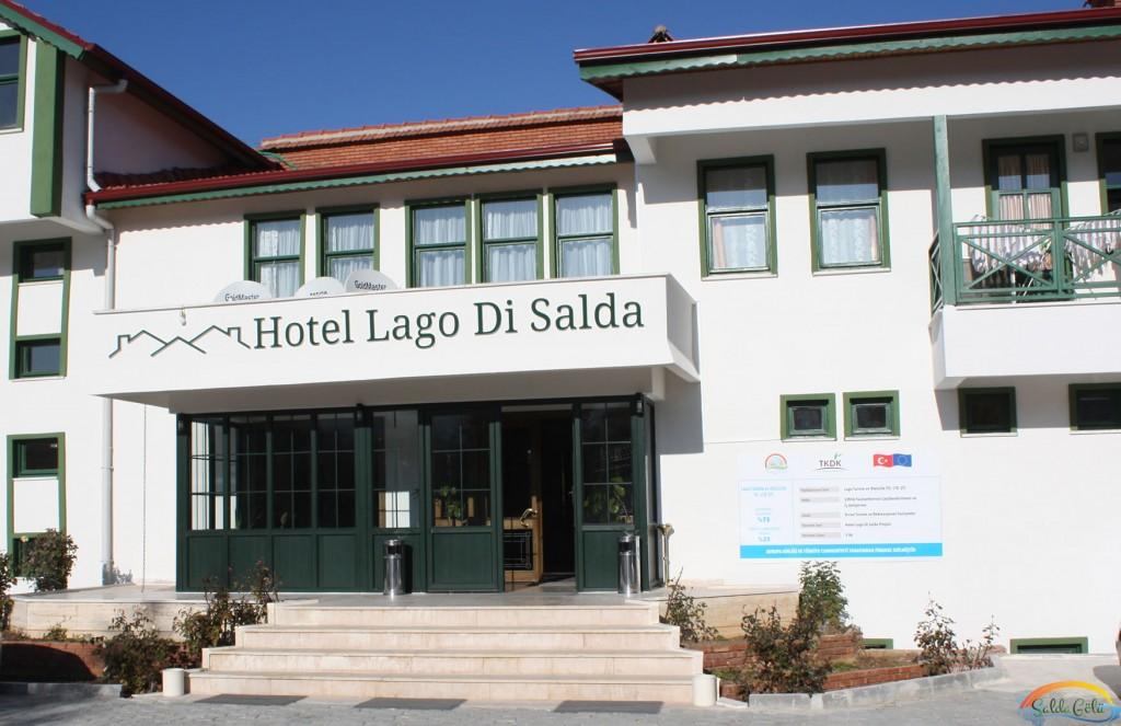Hotel_Lago_Di_Salda_3_SaldaGoluCom