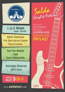 Salda_Genclik_Festivali_Programi_SaldaGoluCom