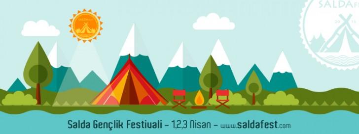 Salda_Genclik_Festivali_Sunus_SaldaGoluCom