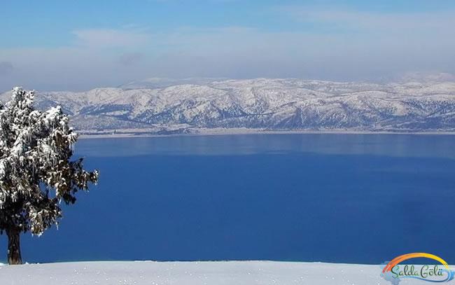 salda_golu_kis_kayak_merkezi_saldagolucom